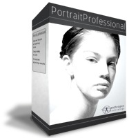 portrait-proff-boxed-up-sma